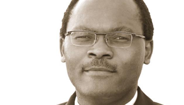 Paul Nguewa