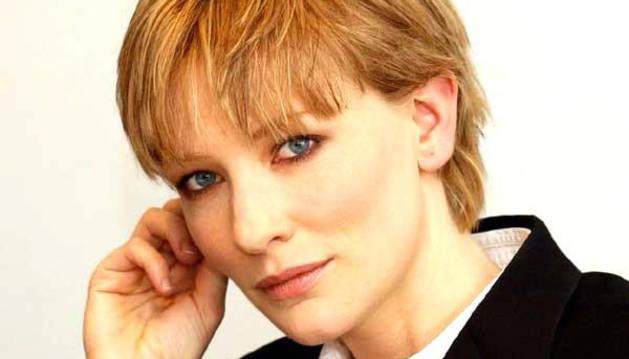 Bette Midler, Cate Blanchett y Kevin Kline, entre los nominados a los Tony
