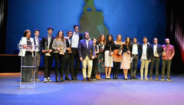 El programa Taxi Star, Premio Kino a la mejor producción audiovisual de la UN