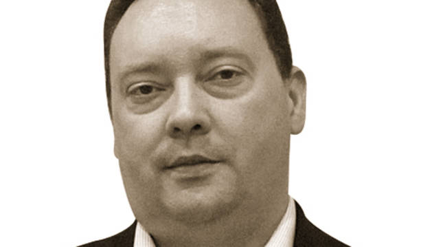 Daniel Ancizu.