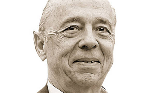 J. Cruz Pérez Lapazarán