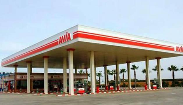 Empleadas de una gasolinera denuncian haber sido despedidas por no llevar minifalda