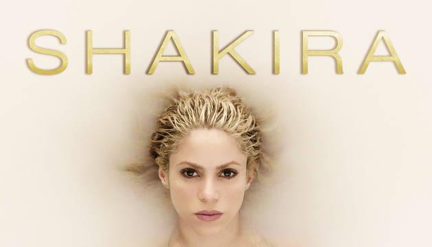 Shakira arrasa con el vídeo dedicado a Piqué en Youtube