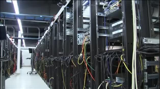 Rusia señala a Estados Unidos como responsable del ciberataque