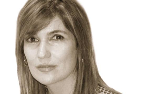 Laura Sandúa.