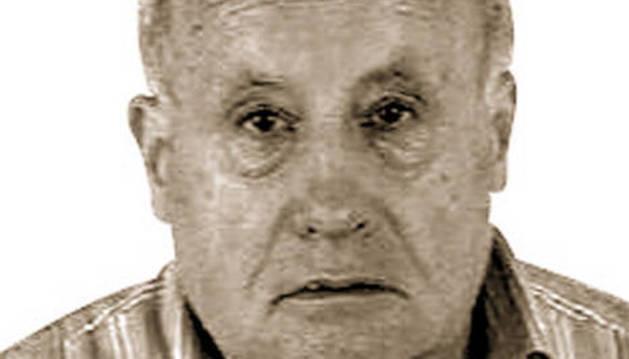 José Ignacio García Sanz