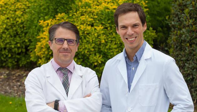 Una dieta proinflamatoria presenta mayor riesgo de obesidad, según un estudio