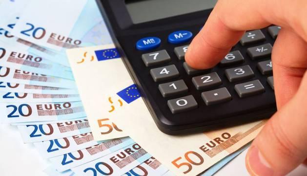 El cálculo del IVA