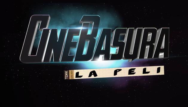 Imagen de 'Cinebausra: la peli