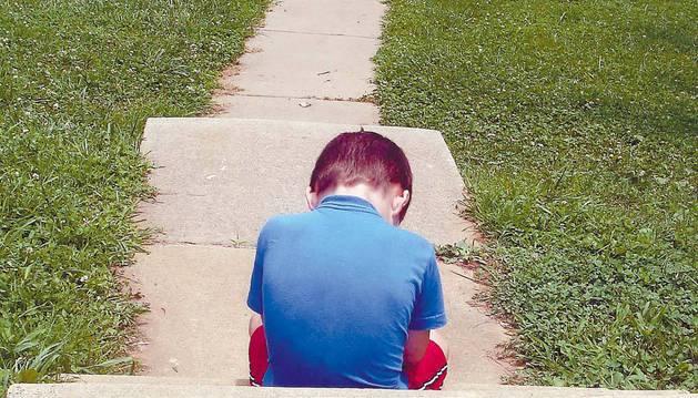 Las secuelas por abusos y agresiones sexuales a menores persisten a lo largo del tiempo.