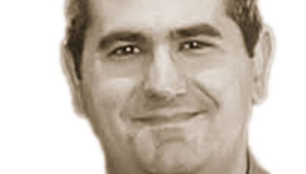 José Antonio Beloqui.