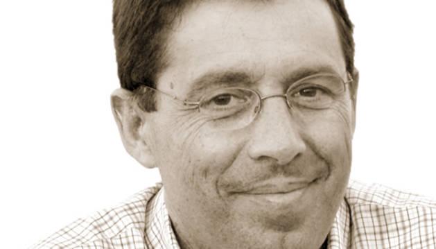 Imagen de Julio Sánchez