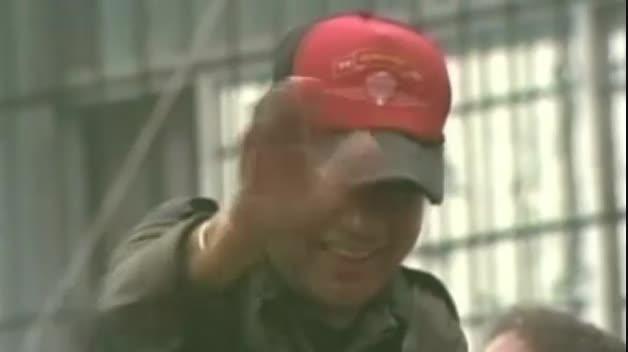 Muere el ex dictador panameño Manuel Antonio Noriega