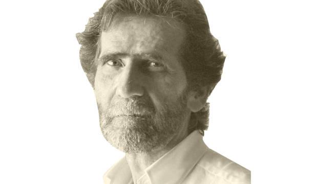 Juan María Sánchez-Prieto.