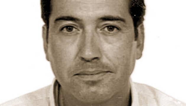 Pedro Muneta
