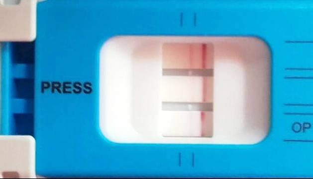 Denunciado un conductor tras dar positivo en cuatro drogas en Cadreita