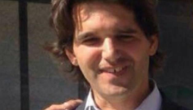 Un español desaparecido tras los ataques en London Bridge