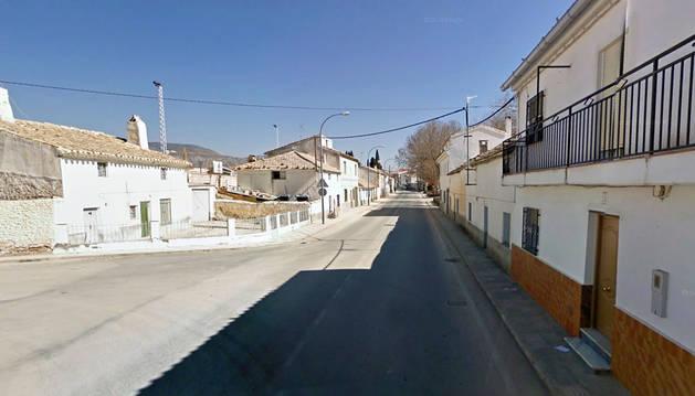 Decenas de detenidos por falsificar peonadas para recibir subsidios en Granada