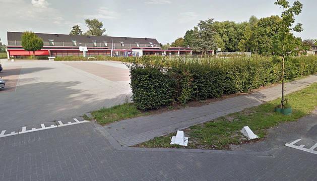 Acusan a un niño de 14 años de violar y matar a una niña de su edad en Holanda