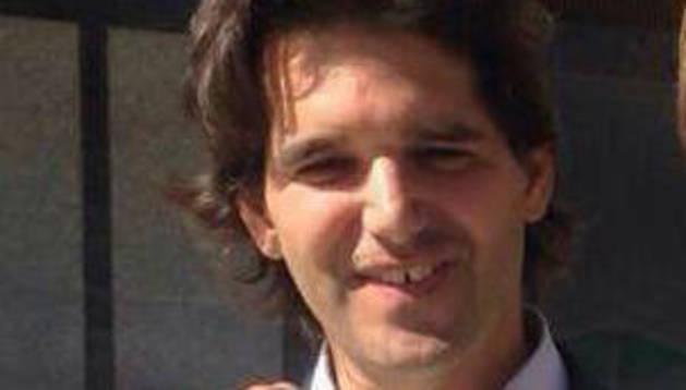La familia de Ignacio Echeverría confirma que es uno de los fallecidos en el atentado
