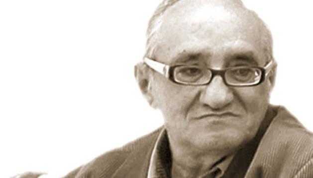 Melchor Calleja.