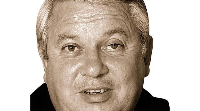 Fernando Jáuregui.