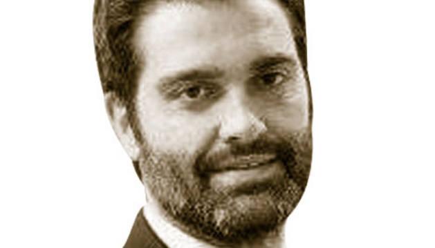 Jorge Labarta