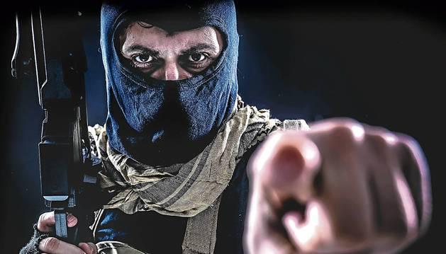 """""""Las campañas bélicas del Daesh tienen los días contados"""""""