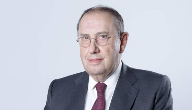 Mauricio Casals