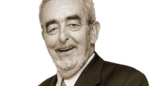 Juan Pedro Arraiza