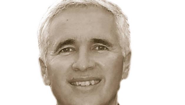 Javier Tajadura