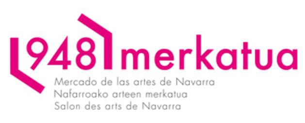 Se amplía el plazo para participar en '948 merkatua' Mercado de las Artes