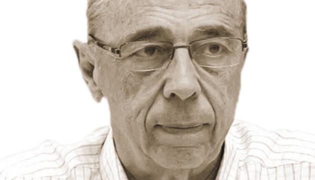 José-C. Pérez Lapazarán