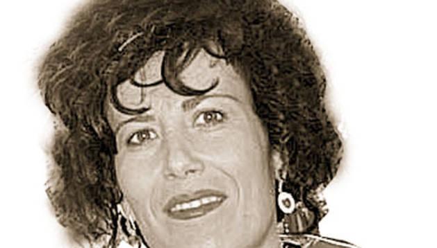 Elma Saiz