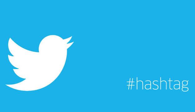 Twitter celebra el décimo cumpleaños del 'Hasgtag'