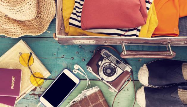 easyJet y Booking.com buscan al viajero ideal.