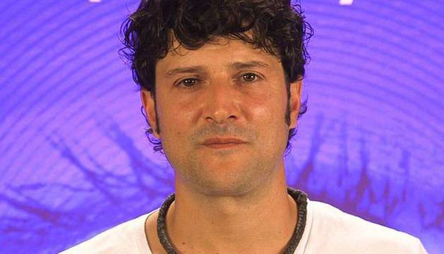 Miguel del Villar