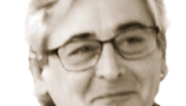 Cecilio Aperte
