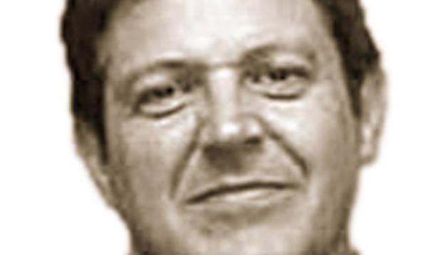 Manuel Ochoa Beamonte