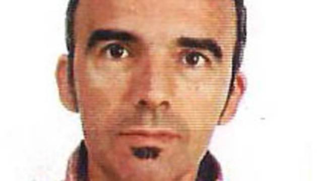 Manuel Millera