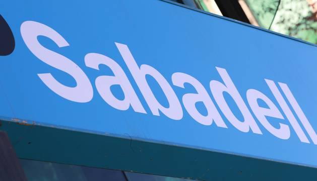 El Banco Sabadell
