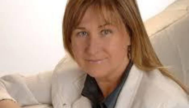 Rosa Jové