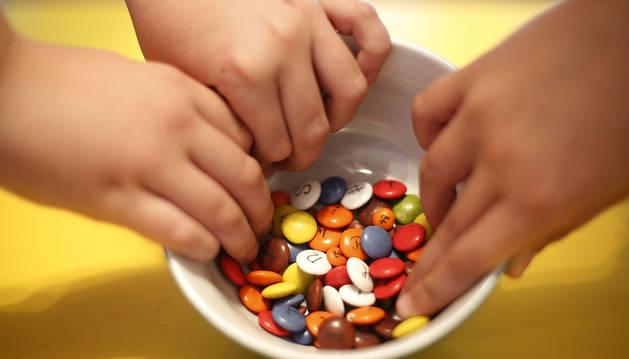 El número de adolescentes y niños con obesidad se multiplica por 10 en los últimos 40 años