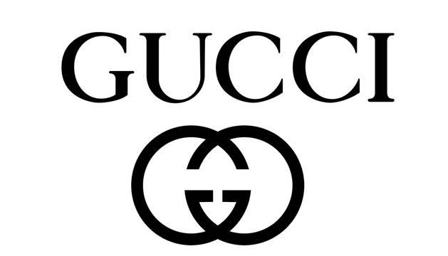 Logo de Gucci