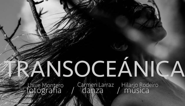'Transoceánica'