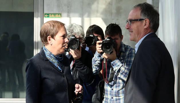 Dictamen del Consejo de Navarra: artículos que no se ajustarían a la legalidad