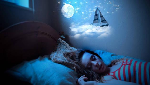 La calidad del sueño predice la evolución del dolor cervical