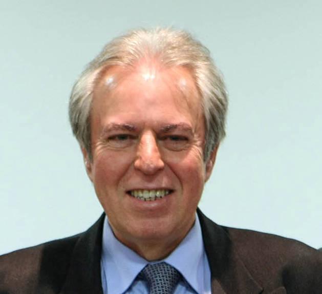 Imagen de Jesús Pellejero García.