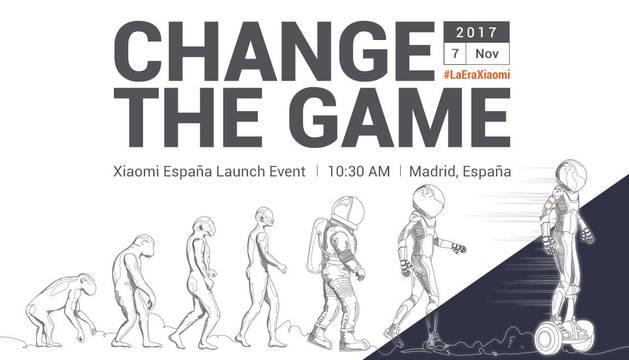 Xiaomi aterriza en España con una nueva tienda 'online' y dos en Madrid