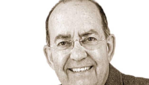 Alberto Pérez Calvo